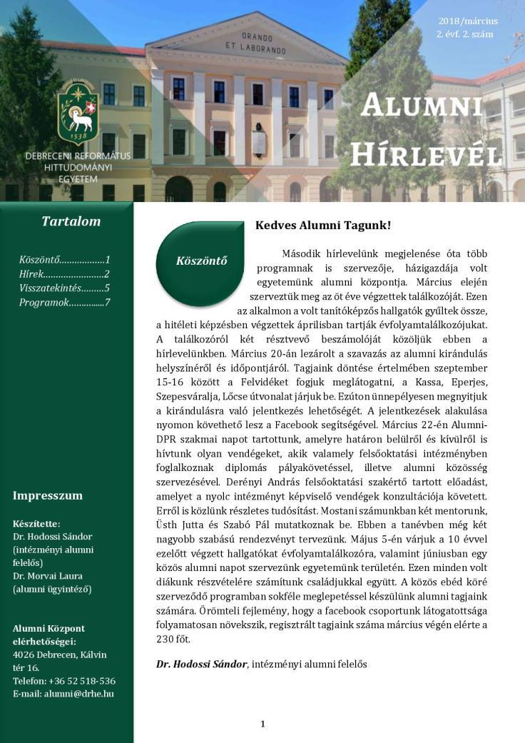 Alumni hírlevél_18_márc-page-001